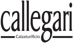 Calzaturificio Callegari